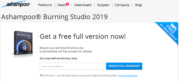 Ashampoo-Burning-Studio-2019-free-serial-number-giveaway