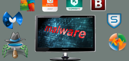 Best Free Adware Remover Mac