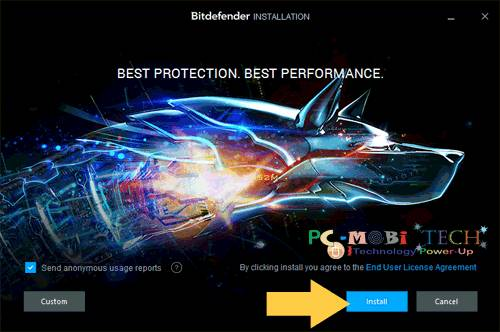 Bitdefender-Internet-security-Antivirus-plus-offline-installation
