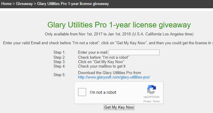 Glary-Utilities-Pro-Serial-Key-free