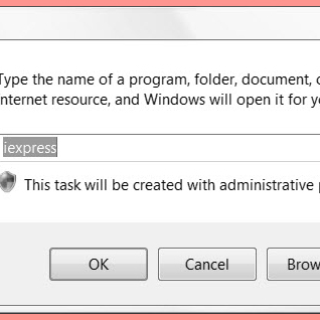 How to Create A Self Extracting ZIP File in Windows 10