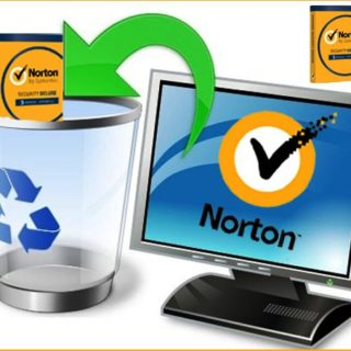 How to Remove Norton Antivirus Completely Windows 10