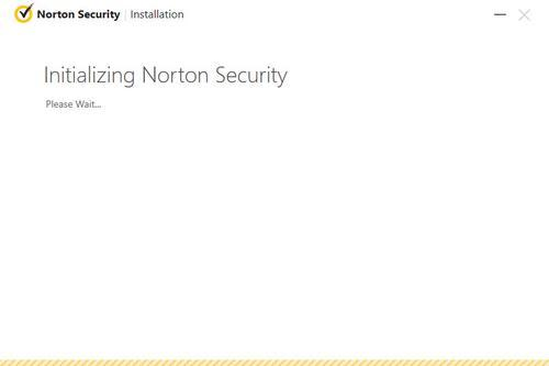 How To delete Norton Security from windows Computer step 3