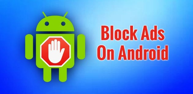 How To Stop Ads On Android Phone