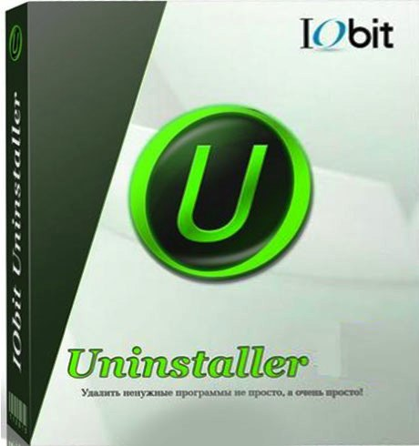 IObit Uninstaller Pro License Code free