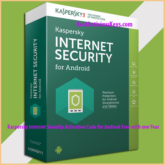kaspersky free trial activation code
