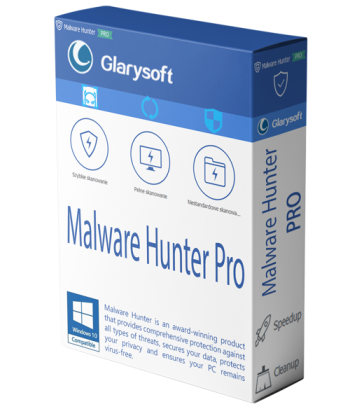 Malware Hunter Pro Activation Code Free