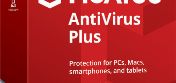 PC Security - How to Guideline | Best Antivirus Reviews