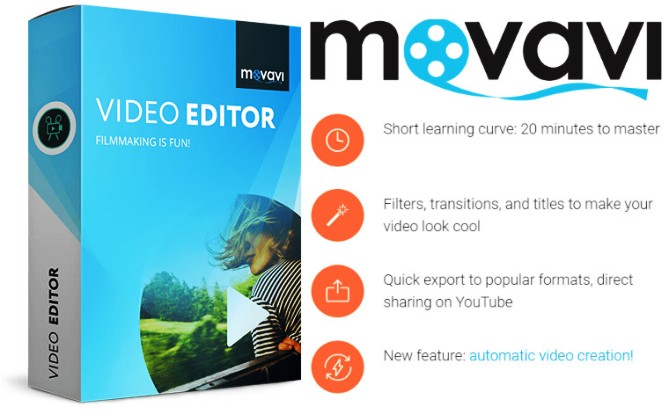 movavi media player activation key