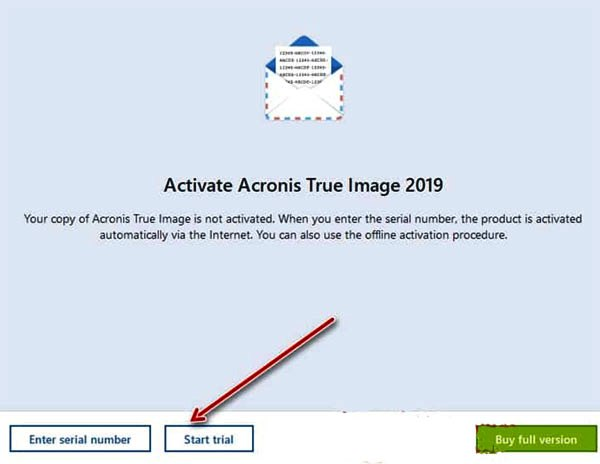 acronis true image 2019 free 90 days trial license key