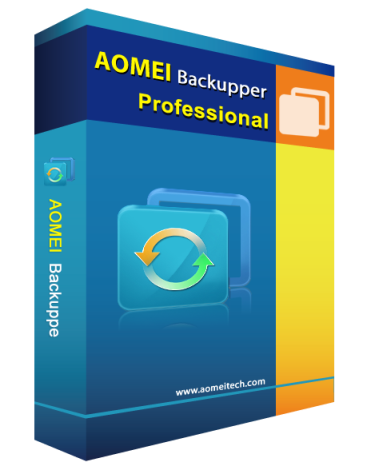 aomei backupper pro license key free