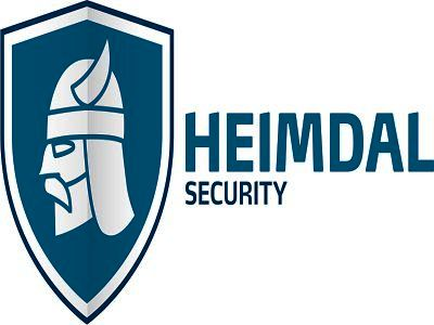 Heimdal Pro Activation Key Free