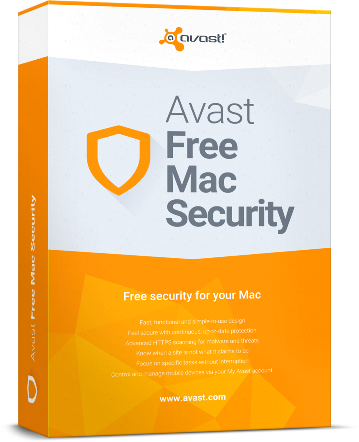 How to Install Avast Free Antivirus for Mac