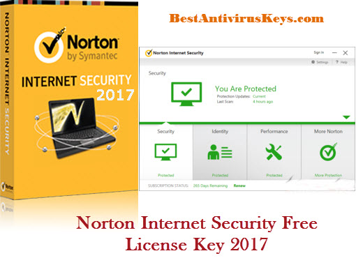 Aug 01,  · I hope you will find right key for your NIS. tag: free norton internet security, norton internet security key code, norton internet security keys, norton internet security product key free, buy norton internet security, computer virus protection, free virus software.