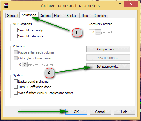 How to Zip a Folder with WinRAR [3 Best Compression Method]