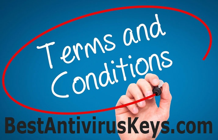 terms-and-conditions-best-antivirus-keys-com