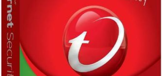 install trend micro activate your key code